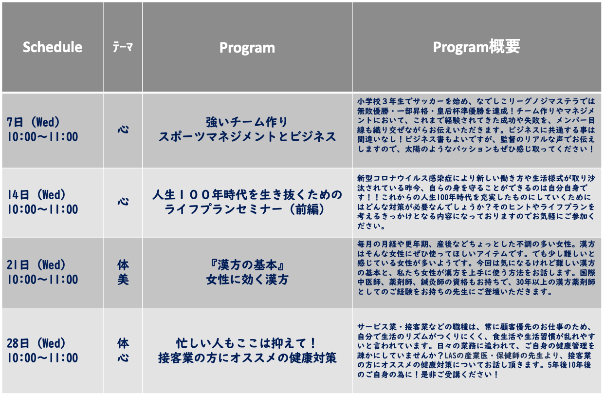 program_sample